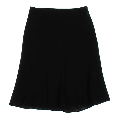 Ann Taylor Loft Basic Skirt in size 2 at up to 95% Off - Swap.com
