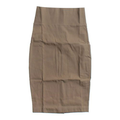 Body Central Basic Skirt in size S at up to 95% Off - Swap.com