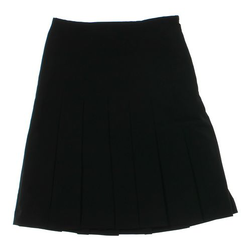 Dalia-Collection Basic Skirt in size S at up to 95% Off - Swap.com