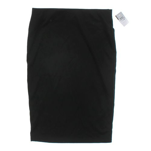 Body Central Basic Skirt in size JR 11 at up to 95% Off - Swap.com