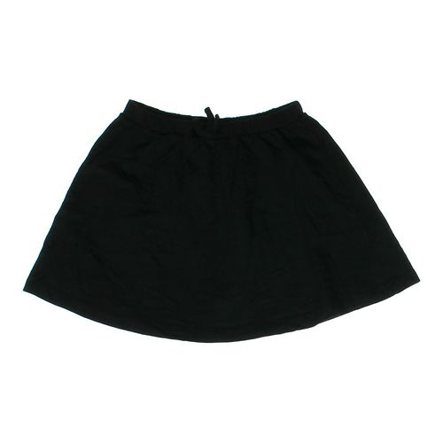 Cherokee Basic Skirt in size 10 at up to 95% Off - Swap.com