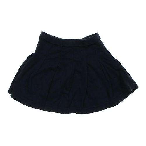 McKids Basic Skirt in size 5/5T at up to 95% Off - Swap.com