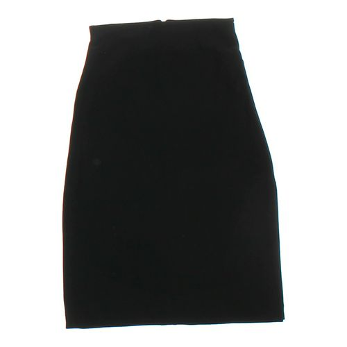 N Kids Basic Skirt in size 4/4T at up to 95% Off - Swap.com