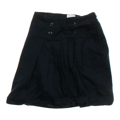 The Children's Place Basic Skirt in size 6X at up to 95% Off - Swap.com