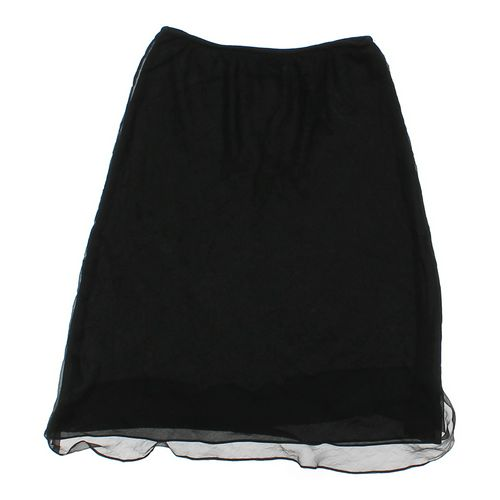 New York City Design Company Basic Skirt in size S at up to 95% Off - Swap.com