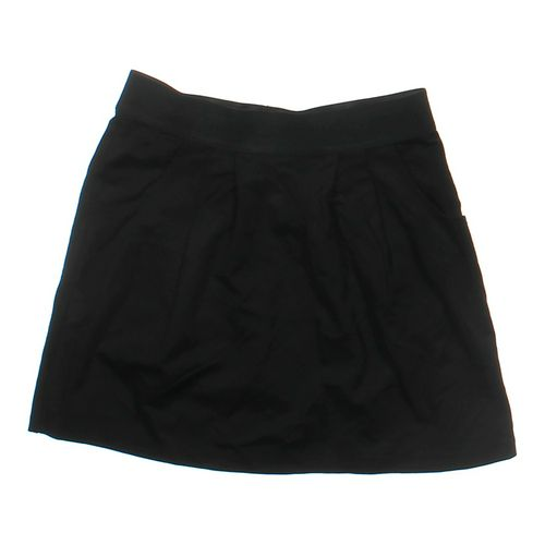 Pink Rose Basic Skirt in size M at up to 95% Off - Swap.com