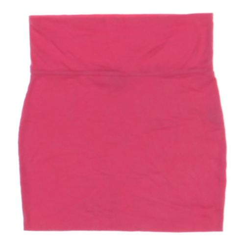 rue21 Basic Skirt in size L at up to 95% Off - Swap.com