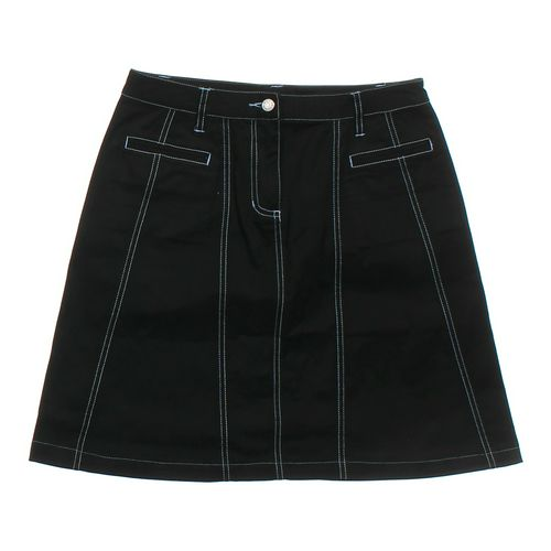 Telluride Clothing Co. Basic Skirt in size 6 at up to 95% Off - Swap.com