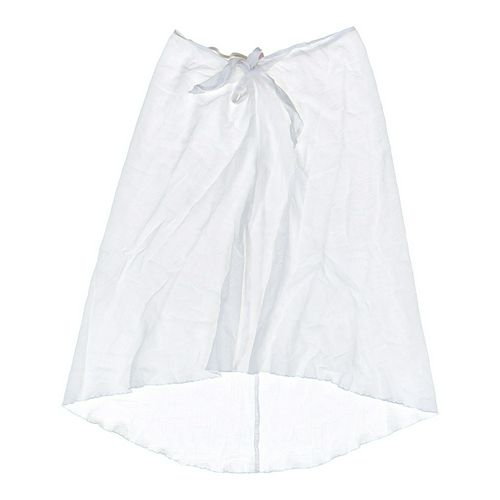 Victoria's Secret Basic Skirt in size M at up to 95% Off - Swap.com