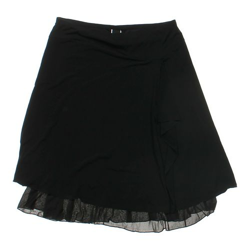 Wrapper Basic Skirt in size M at up to 95% Off - Swap.com