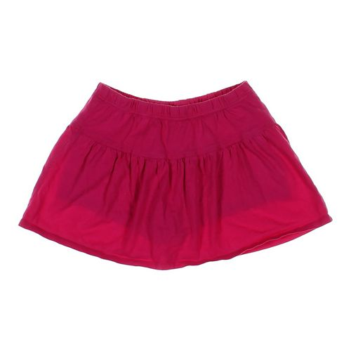 Extremely Me! Basic Skort in size 4/4T at up to 95% Off - Swap.com