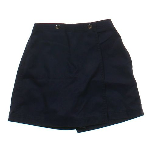 Millswear Basic Skort in size 6 at up to 95% Off - Swap.com