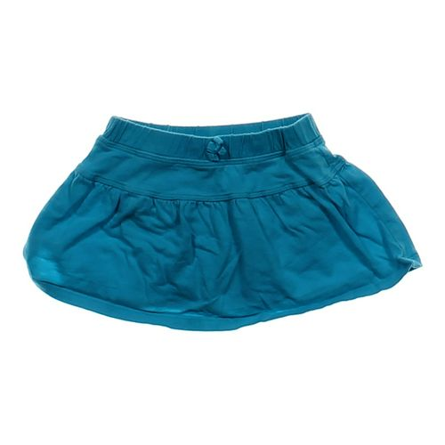 The Children's Place Basic Skort in size 6 mo at up to 95% Off - Swap.com