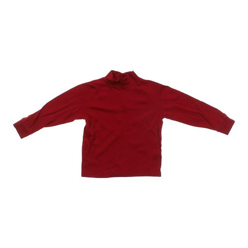 Lands' End Basic Sweater in size 7 at up to 95% Off - Swap.com