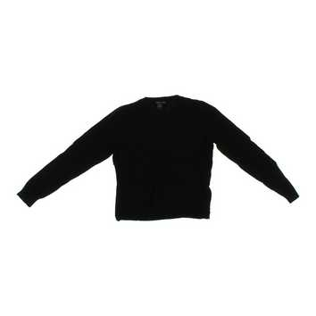 Basic Sweater for Sale on Swap.com