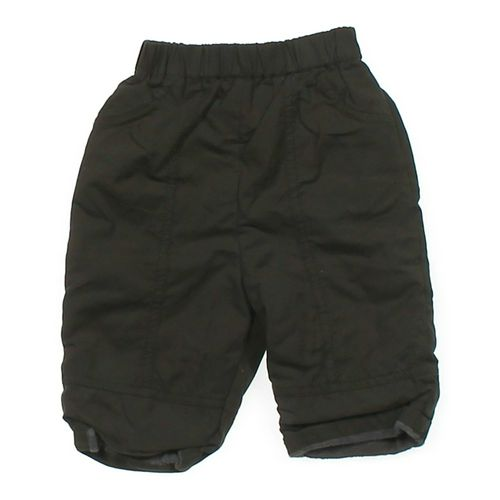Basic Sweatpants in size 3 mo at up to 95% Off - Swap.com