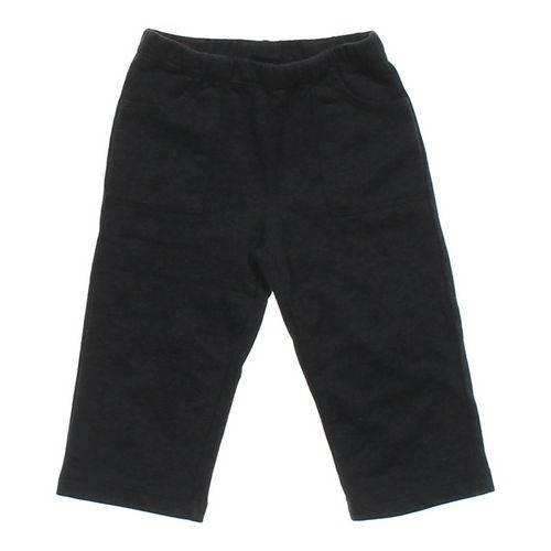 Charlie Rocket Basic Sweatpants in size 18 mo at up to 95% Off - Swap.com