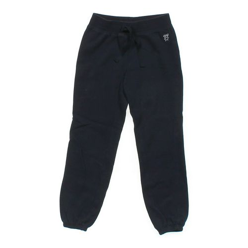 Gap Basic Sweatpants in size 6 at up to 95% Off - Swap.com