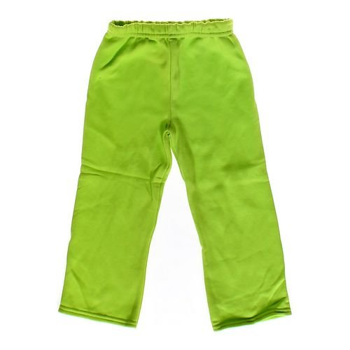 Garanimals Basic Sweatpants in size 4/4T at up to 95% Off - Swap.com