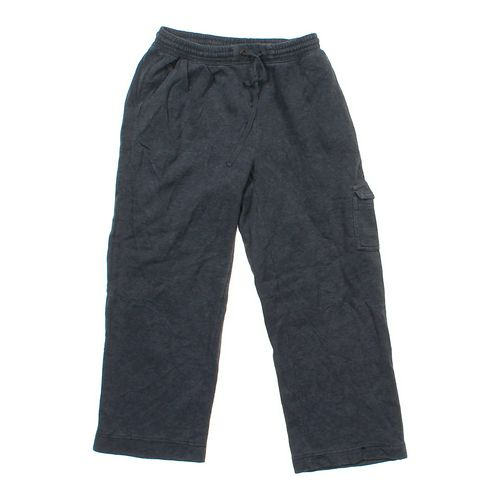 Laura Scott Basic Sweatpants in size S at up to 95% Off - Swap.com