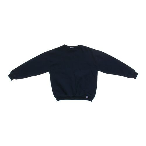 Basic Sweatshirt in size 8 at up to 95% Off - Swap.com
