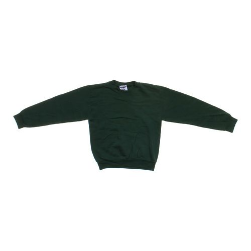 Jerzees Basic Sweatshirt in size 8 at up to 95% Off - Swap.com