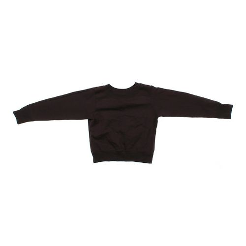 Hanes Basic Sweatshirt in size JR 3 at up to 95% Off - Swap.com