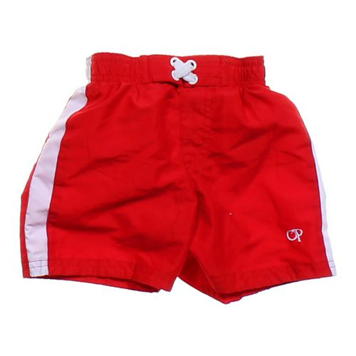 Op Basic Swim Trunks in size 18 mo at up to 95% Off - Swap.com