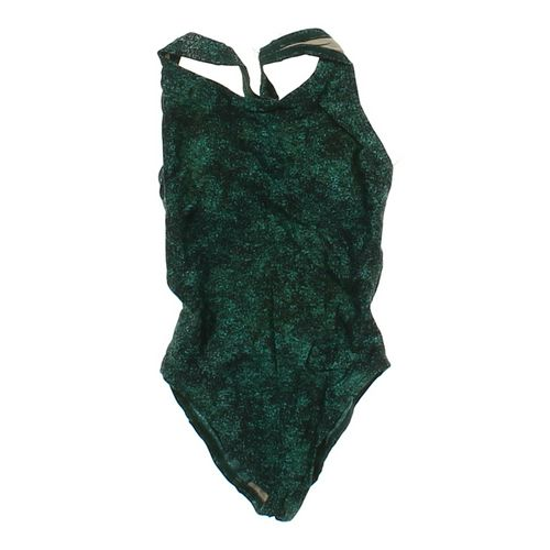 Basic Swimsuit in size JR 00 at up to 95% Off - Swap.com