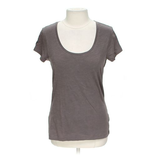 Esprit Basic T-shirt in size XL at up to 95% Off - Swap.com