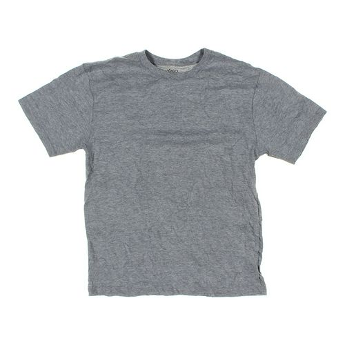 BCG Basic T-shirt in size 10 at up to 95% Off - Swap.com