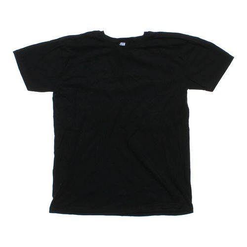 Gildan Basic T-shirt in size 10 at up to 95% Off - Swap.com