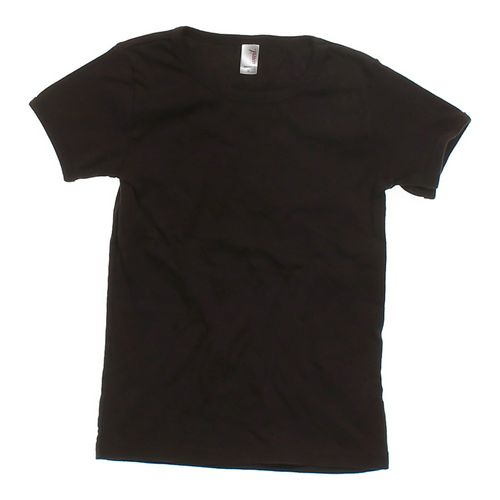 Anvil Basic T-shirt in size 8 at up to 95% Off - Swap.com