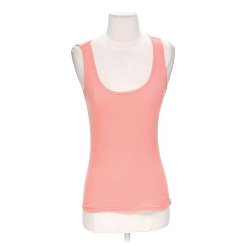 J.Crew Basic Tank in size S at up to 95% Off - Swap.com