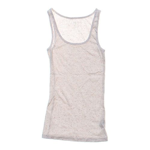 Basic Tank in size M at up to 95% Off - Swap.com