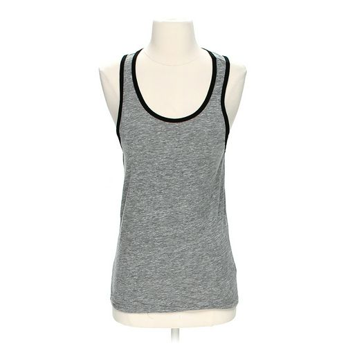 Mossimo Supply Co. Basic tank in size XS at up to 95% Off - Swap.com