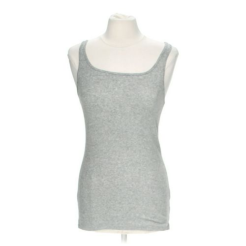 Old Navy Basic Tank in size M at up to 95% Off - Swap.com