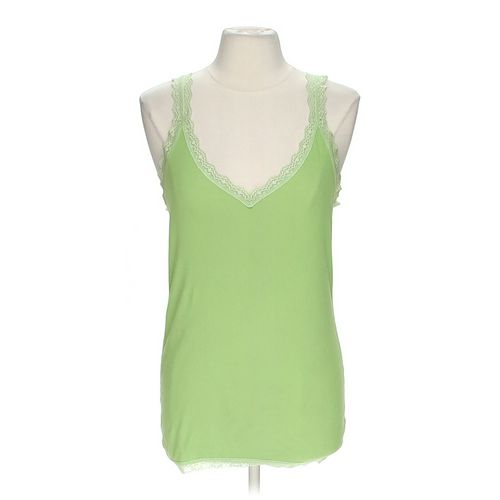 Old Navy Basic Tank in size L at up to 95% Off - Swap.com