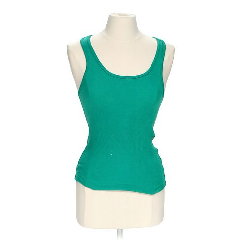 Optimum Basic Tank in size M at up to 95% Off - Swap.com