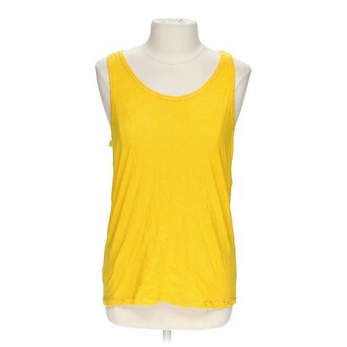 Basic Tank in size L at up to 95% Off - Swap.com