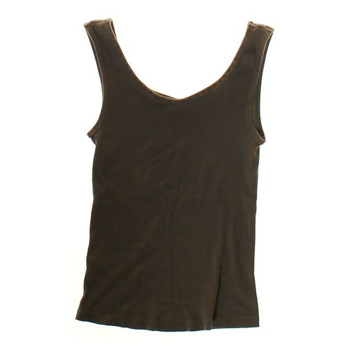 Context Basic Tank Too in size JR 3 at up to 95% Off - Swap.com