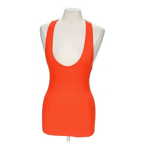 Active Basic Basic Tank Top in size M at up to 95% Off - Swap.com
