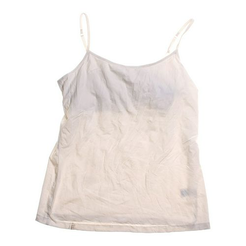 Apt. 9 Basic Tank Top in size L at up to 95% Off - Swap.com