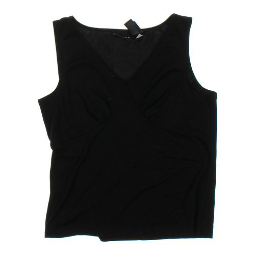 Axcess Basic Tank Top in size M at up to 95% Off - Swap.com