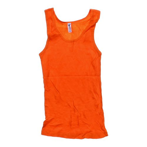 Bella Basic Tank Top in size S at up to 95% Off - Swap.com