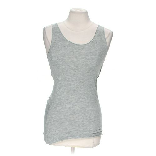 Body Central Basic Tank Top in size M at up to 95% Off - Swap.com