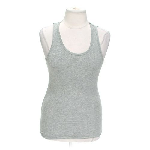 Body Central Basic Tank Top in size XL at up to 95% Off - Swap.com
