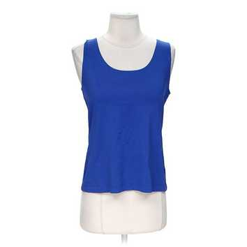 Basic Tank Top for Sale on Swap.com