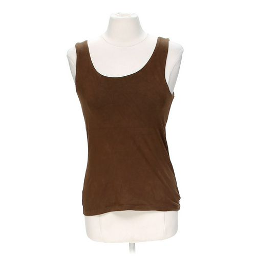 Eddie Bauer Basic Tank Top in size S at up to 95% Off - Swap.com