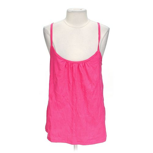 Fashion Bug Basic Tank Top in size 1X at up to 95% Off - Swap.com